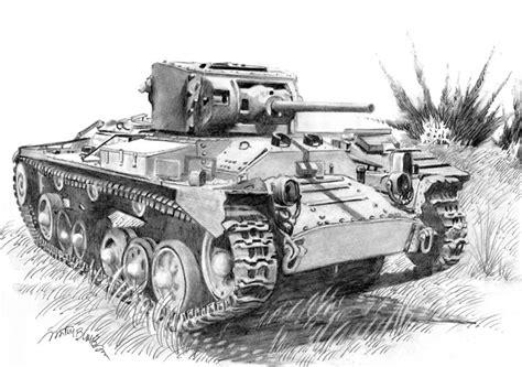 Description Of Artwork valentine tank artwork by tim bumb