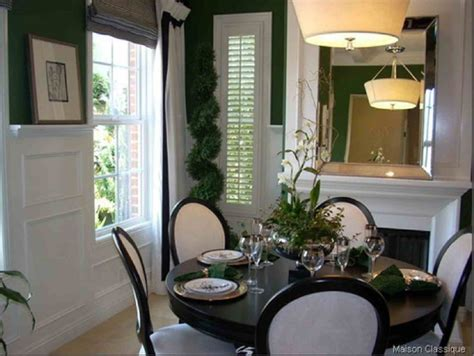 decorating tables ideas 40 useful dining table decoration ideas