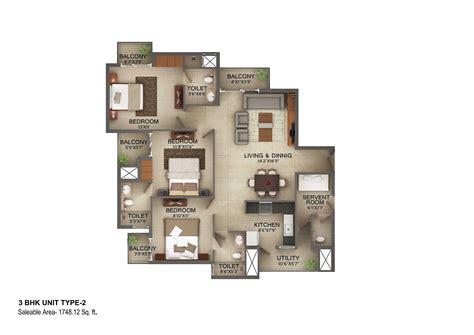 diy floor cer trailer plans rockwood trailer floor plans images 28 travel trailer