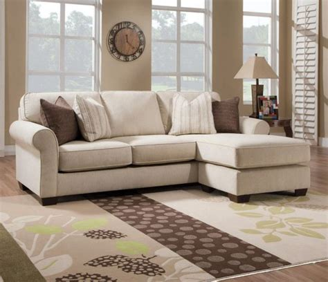 sofa sleeper sectionals small spaces catch the by one of 2016 sectional sofas for small