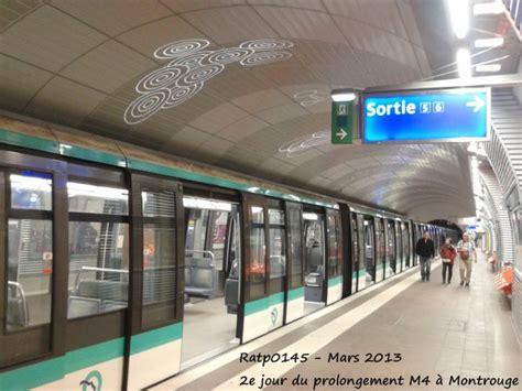 metro porte d orleans 28 images panoramio photo of porte d orleans m 233 tro station mp59
