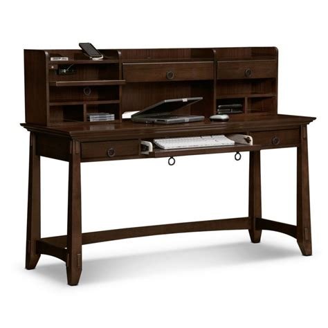narrow corner desk narrow desks for small spaces saving