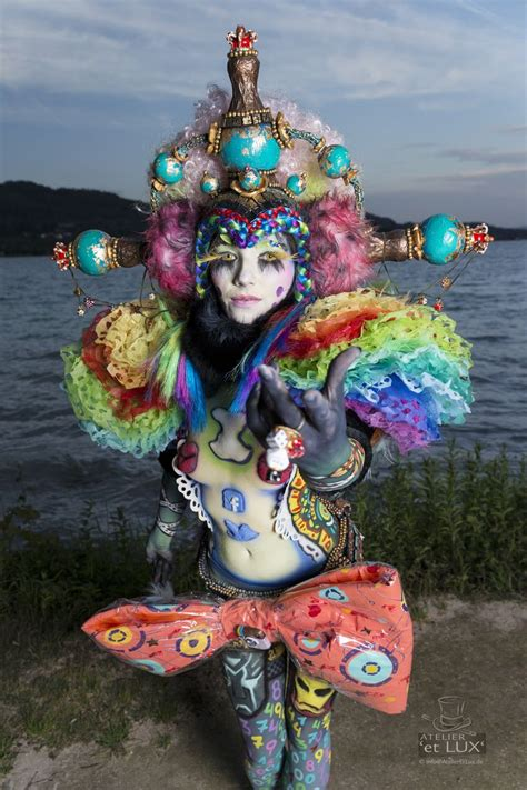 russian painting festival 17 best images about world bodypaint festival wbf on