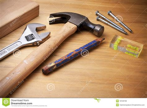 tools used in woodworking woodwork tools wood pdf plans
