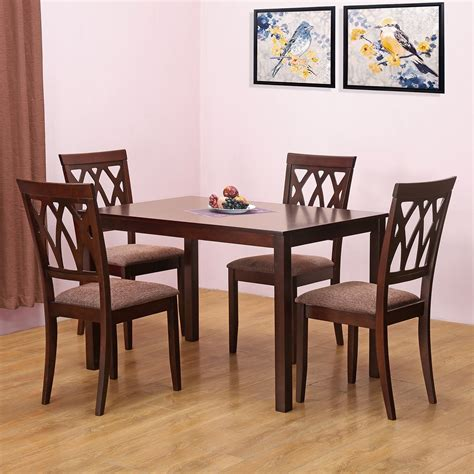 home dining table dining table stunning dining table in bangalore dining