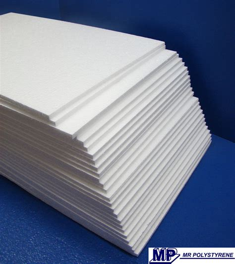 polystyrene for insulation expanded polystyrene sheets foam packing various thickness