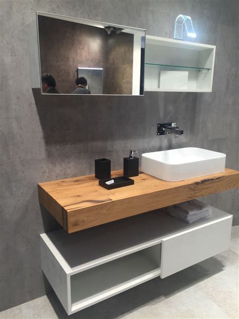 bathroom shelf storage bathroom shelf designs and ideas that support openness and