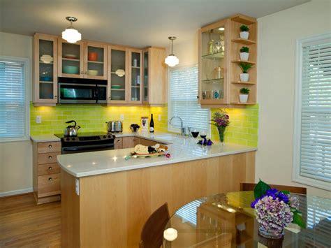u shaped kitchen remodel ideas u shaped kitchen design ideas pictures ideas from hgtv