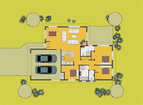 home design tool free home design tool 28 images 3d easy house design plans