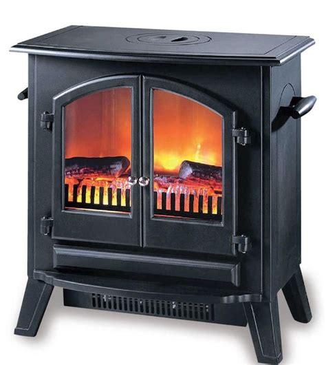 chimenea electrica lidl chimenea electrica con patas eco chi 520 mejor precio