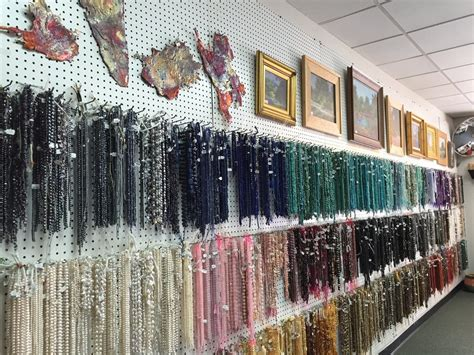 bead stores in san antonio pearce jewelry 14 reviews jewellery 1826