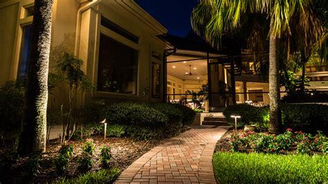 portfolio led landscape lighting portfolio landscape lighting 28 images shop portfolio