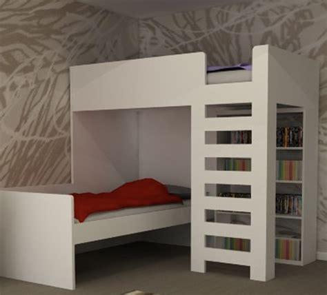 l shape bunk bed folkestone l shaped bunk beds modern bunk bed designs kent