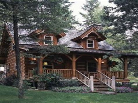 plans for cabins rustics plan small log cabins small log cabin plans cabin home plans and designs mexzhouse