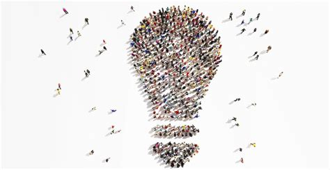 Innovative Materials soziale medien innovation boost weltweites ideen