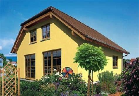 Garten Kaufen Kämpfelbach by G 252 Nstiges Haus K 228 Mpfelbach Homebooster