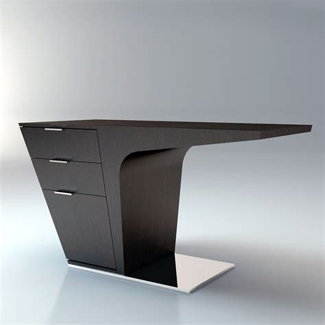 in need of desks what design patterns are you in need of in today s