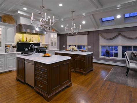 bar style dining room sets bar style dining set images kitchen and bathroom designs