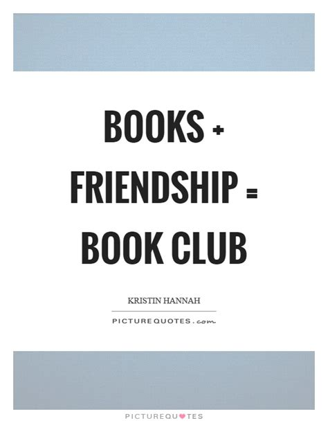 picture books about and friendship books friendship book club picture quotes