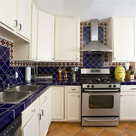 modern kitchen color schemes 100 kitchen color schemes with wood cabinets