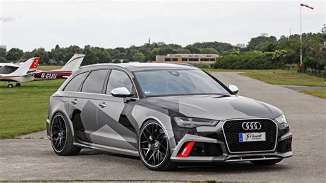 Car Wallpapers 1600 X 900 by 2015 Audi Rs6 Avant Wallpaper Hd Car Wallpapers Id 5405