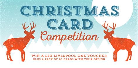 card competition greenbank sports academy liverpool 187 archive our