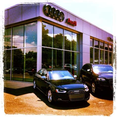Valley Motors Audi by Wyoming Valley Motors Audi Impremedia Net