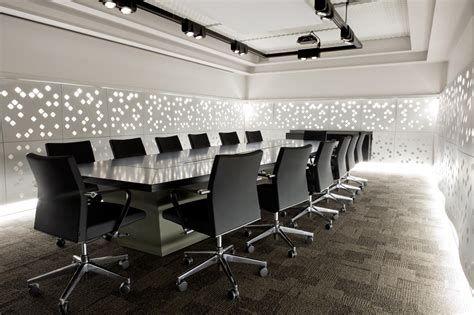 led home office lighting fixtures led home office led lighting india led manufacturers led lighting