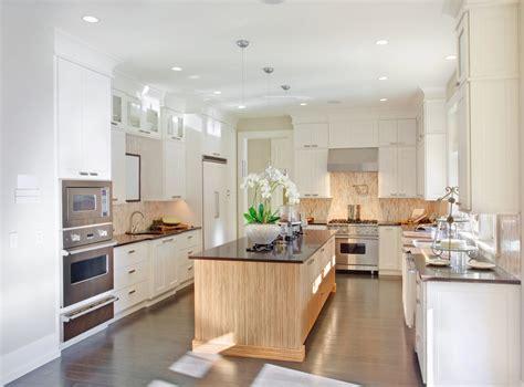 kitchen u shaped design ideas 47 luxury u shaped kitchen designs