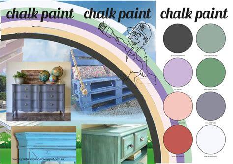 chalkboard paint leroy merlin 874 best images about obra on modular