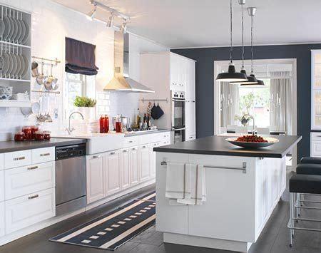 ikea kitchen cabinets white ikea kitchen cabinet installer ikea kitchen installation