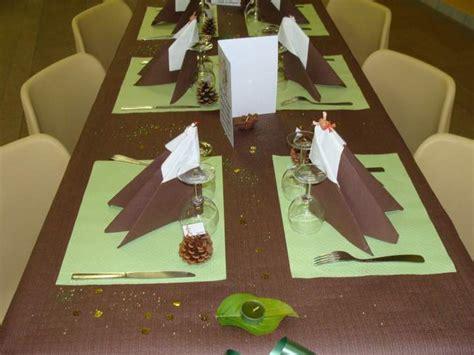 decoration table anniversaire homme