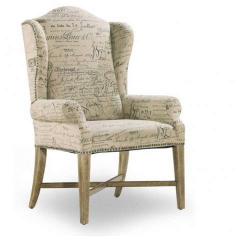 wingback chair and ottoman slipcovers chair covers