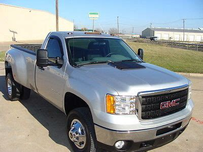 how cars engines work 2001 gmc sierra 3500 parking system gmc sierra 3500hd long bed cars for sale