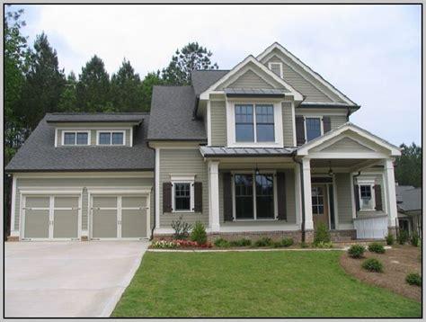 popular exterior house colors most popular paint color for house exterior painting