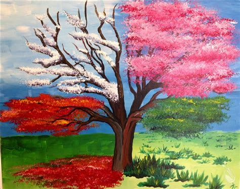 paint with a twist evansville indiana pwap 4c of southern indiana saturday november 18 2017