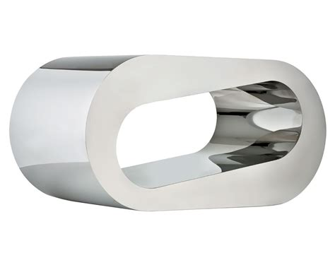 stainless coffee table modern stainless steel coffee table coffee table design