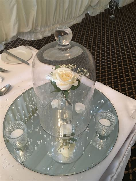 centre table decorations the beast centerpiece table centerpieces