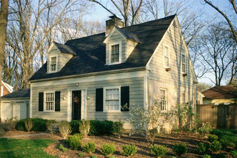 small cape cod house plans chic small cape cod house plans 1000 sq ft best house plans