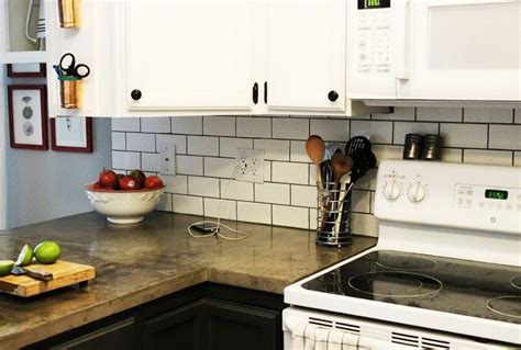 home depot backsplash installation cost subway tile backsplash installation cost attractive home