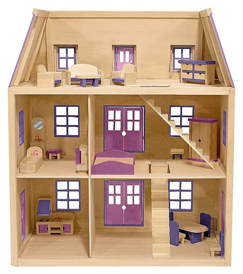 the doll house best the doll house