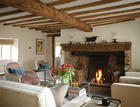 pictures of country homes interiors country cottage interior design ideas studio design