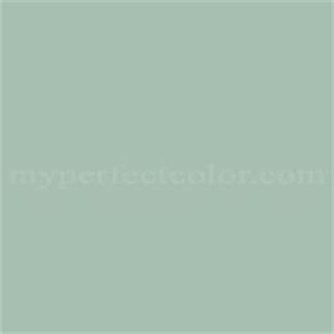behr paint colors seafoam 1000 images about behr paint on behr paint