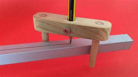 woodworking center finder 24 excellent woodworking center finder egorlin