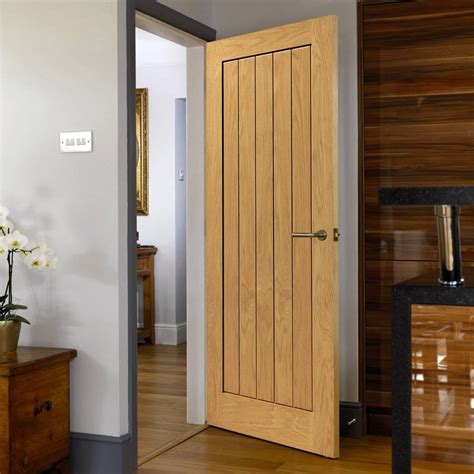 where can you buy door where can i buy interior doors where can i buy
