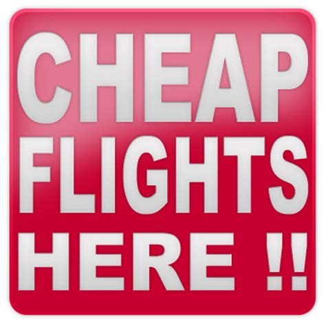 buy cheap how to find cheap airline tickets