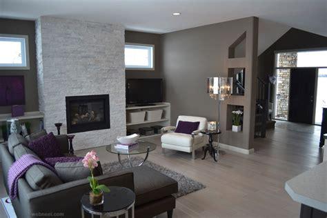 best modern home interior design modern living room best interior design 16
