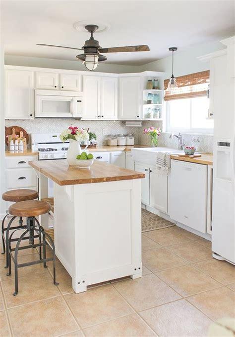 kitchen cabinets on a budget kitchen makeover on budget hometalk