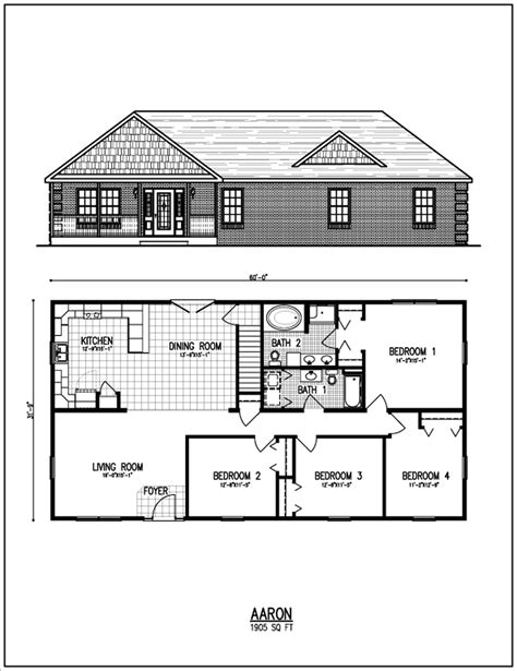 floor plans ranch floor plans ranch home design popular fantastical in floor