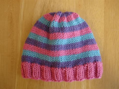 toddlers knitting patterns free fiber flux free knitting pattern pink toddler hat